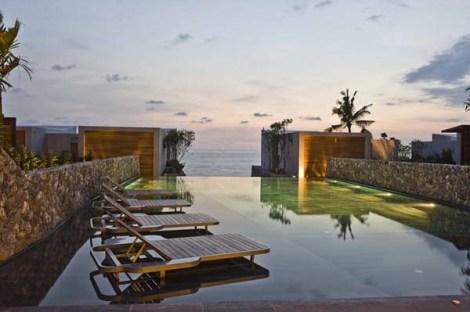 Casa de la Flora Resort, Phuket Thailand19
