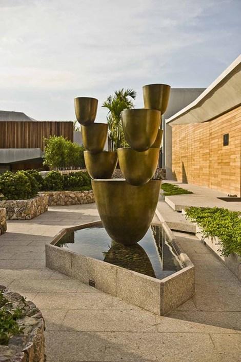 Casa de la Flora Resort, Phuket Thailand20