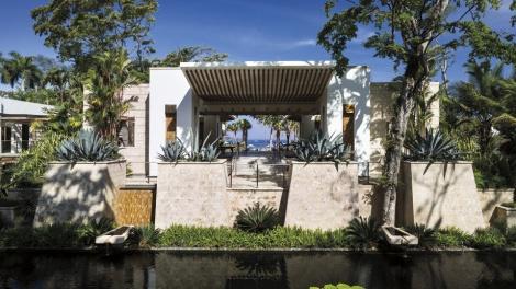 Dorado Beach, a Ritz-Carlton Reserve, Puerto Rico1