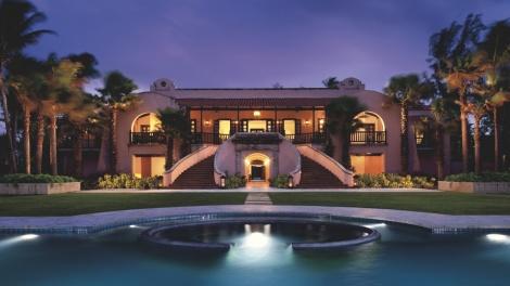 Dorado Beach, a Ritz-Carlton Reserve, Puerto Rico10