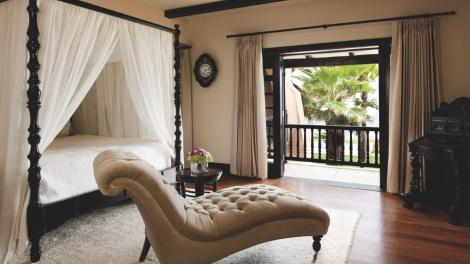 Dorado Beach, a Ritz-Carlton Reserve, Puerto Rico11