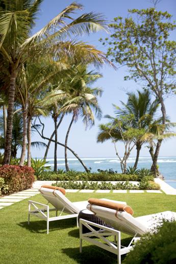Dorado Beach, a Ritz-Carlton Reserve, Puerto Rico12