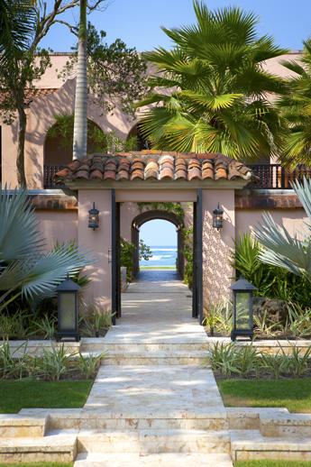 Dorado Beach, a Ritz-Carlton Reserve, Puerto Rico13