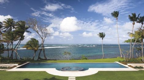 Dorado Beach, a Ritz-Carlton Reserve, Puerto Rico14