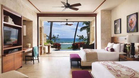 Dorado Beach, a Ritz-Carlton Reserve, Puerto Rico17