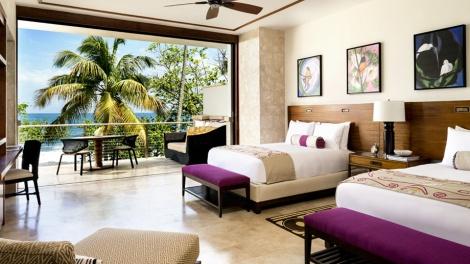 Dorado Beach, a Ritz-Carlton Reserve, Puerto Rico18