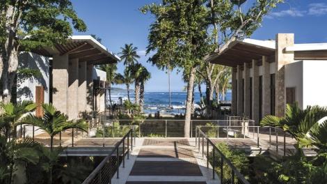 Dorado Beach, a Ritz-Carlton Reserve, Puerto Rico2
