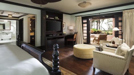 Dorado Beach, a Ritz-Carlton Reserve, Puerto Rico20