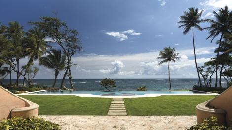 Dorado Beach, a Ritz-Carlton Reserve, Puerto Rico22