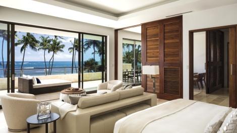 Dorado Beach, a Ritz-Carlton Reserve, Puerto Rico23