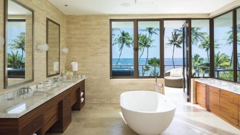 Dorado Beach, a Ritz-Carlton Reserve, Puerto Rico25