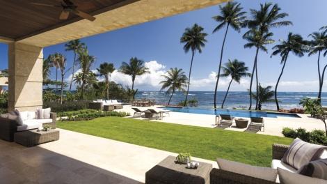 Dorado Beach, a Ritz-Carlton Reserve, Puerto Rico26