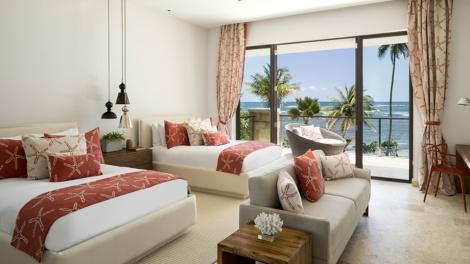 Dorado Beach, a Ritz-Carlton Reserve, Puerto Rico27