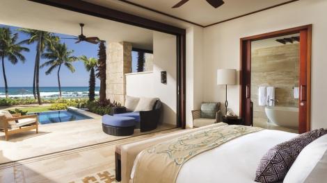 Dorado Beach, a Ritz-Carlton Reserve, Puerto Rico28