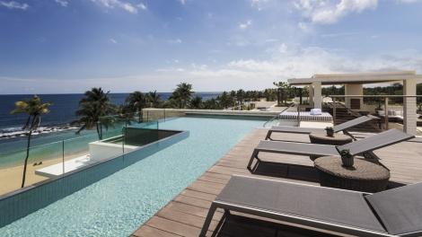 Dorado Beach, a Ritz-Carlton Reserve, Puerto Rico29
