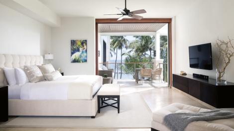 Dorado Beach, a Ritz-Carlton Reserve, Puerto Rico30