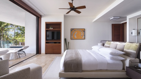 Dorado Beach, a Ritz-Carlton Reserve, Puerto Rico31