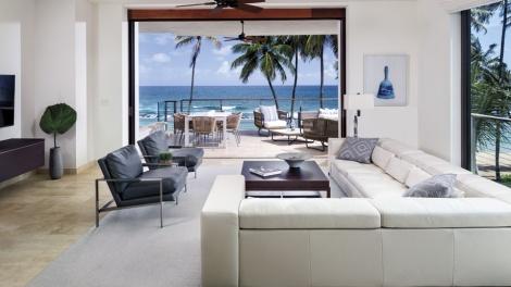 Dorado Beach, a Ritz-Carlton Reserve, Puerto Rico32