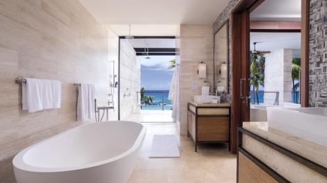 Dorado Beach, a Ritz-Carlton Reserve, Puerto Rico33