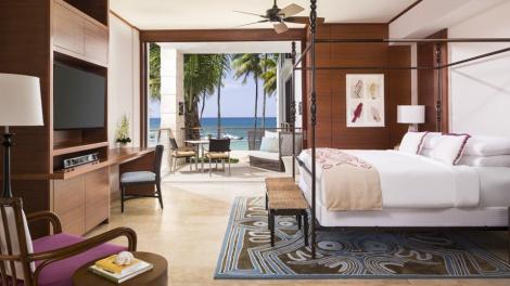 Dorado Beach, a Ritz-Carlton Reserve, Puerto Rico35