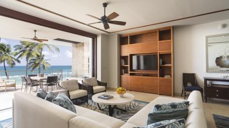 Dorado Beach, a Ritz-Carlton Reserve, Puerto Rico36