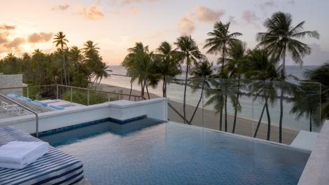 Dorado Beach, a Ritz-Carlton Reserve, Puerto Rico37
