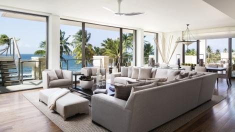 Dorado Beach, a Ritz-Carlton Reserve, Puerto Rico41