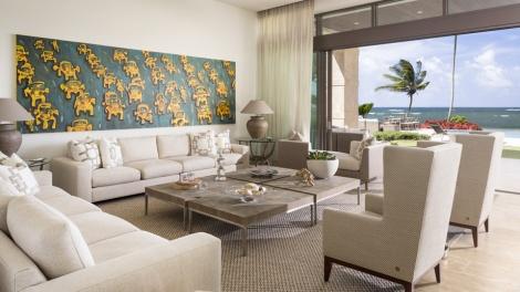 Dorado Beach, a Ritz-Carlton Reserve, Puerto Rico42