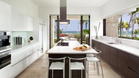 Dorado Beach, a Ritz-Carlton Reserve, Puerto Rico43