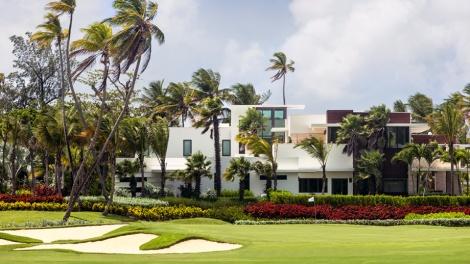 Dorado Beach, a Ritz-Carlton Reserve, Puerto Rico44