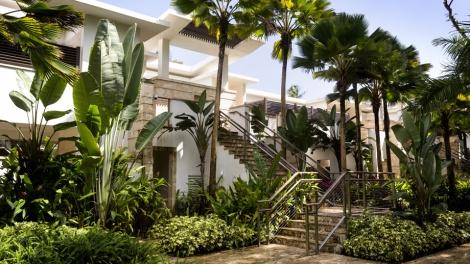 Dorado Beach, a Ritz-Carlton Reserve, Puerto Rico45
