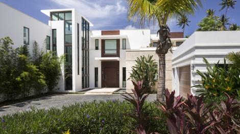 Dorado Beach, a Ritz-Carlton Reserve, Puerto Rico46