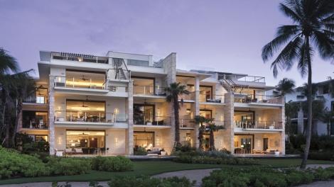 Dorado Beach, a Ritz-Carlton Reserve, Puerto Rico47