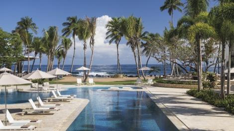 Dorado Beach, a Ritz-Carlton Reserve, Puerto Rico48