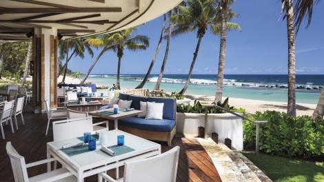 Dorado Beach, a Ritz-Carlton Reserve, Puerto Rico49