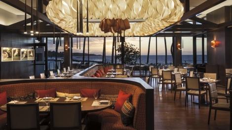 Dorado Beach, a Ritz-Carlton Reserve, Puerto Rico51