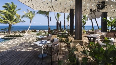 Dorado Beach, a Ritz-Carlton Reserve, Puerto Rico54