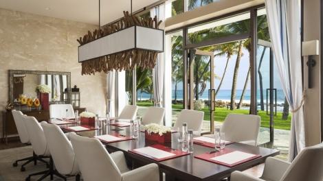 Dorado Beach, a Ritz-Carlton Reserve, Puerto Rico55