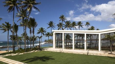 Dorado Beach, a Ritz-Carlton Reserve, Puerto Rico56