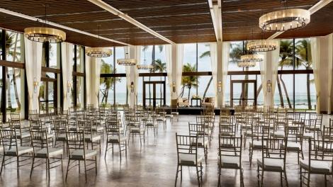 Dorado Beach, a Ritz-Carlton Reserve, Puerto Rico57