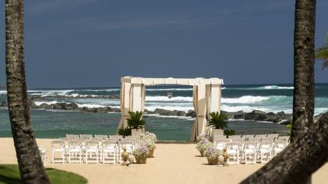 Dorado Beach, a Ritz-Carlton Reserve, Puerto Rico58