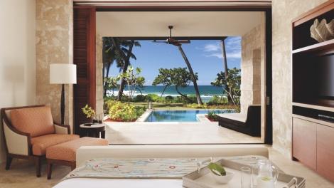 Dorado Beach, a Ritz-Carlton Reserve, Puerto Rico6