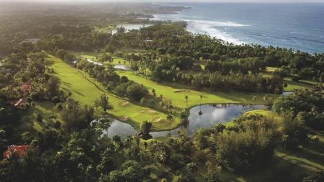 Dorado Beach, a Ritz-Carlton Reserve, Puerto Rico61