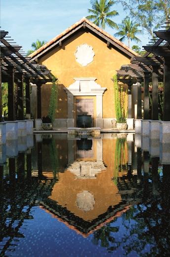 Dorado Beach, a Ritz-Carlton Reserve, Puerto Rico65
