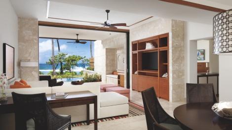 Dorado Beach, a Ritz-Carlton Reserve, Puerto Rico7
