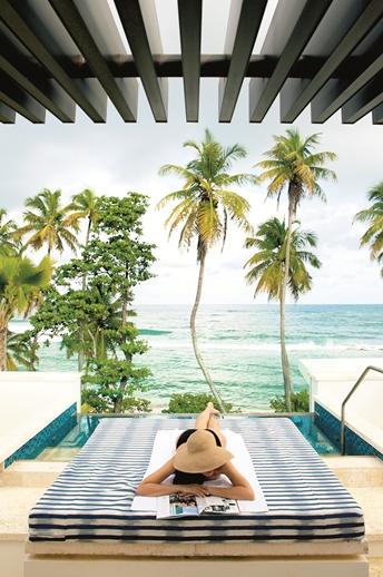 Dorado Beach, a Ritz-Carlton Reserve, Puerto Rico9