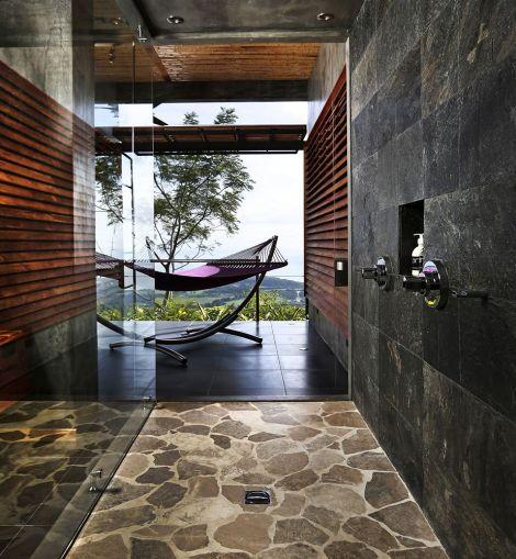 Kura Design Villas, Costa Rica11