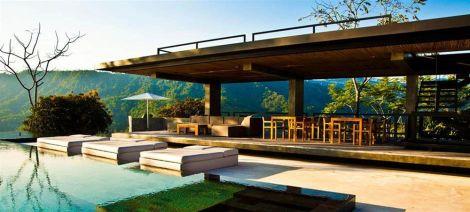 Kura Design Villas, Costa Rica13