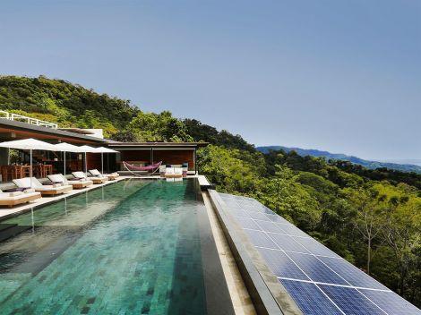 Kura Design Villas, Costa Rica14