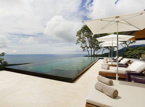 Kura Design Villas, Costa Rica15